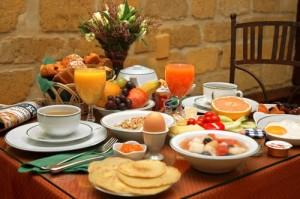 A Heavy Breakfast Is Not Thin1 300x199 The importance of Heavy Breakfast