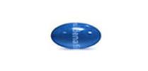 Viagra capsule