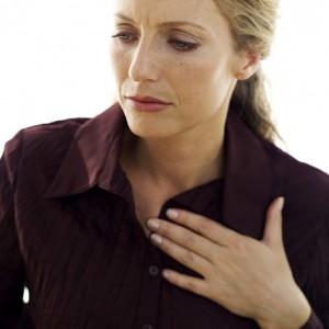 heart1 300x300 Value Your Heart Valve