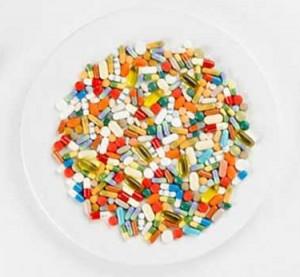 Med-express viagra