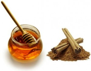 mximage57 300x237 Honey And Cinnamon For An Ideal Body Weight