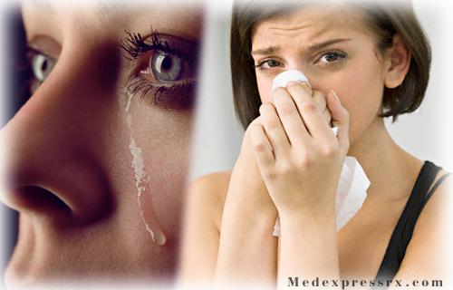 Astemizole and terfenadine had shown cardiotoxic