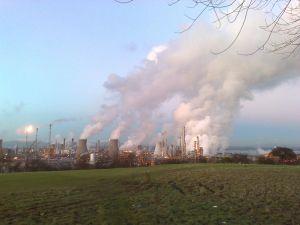 10262508-air-pollution-causes