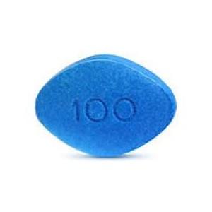 viagra 100mg united