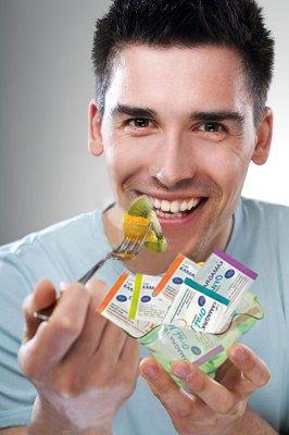 buy lisinopril with no prescription