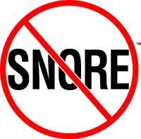 no-snore