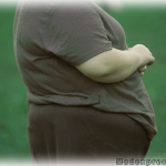 Obesity-Hypoventilation-Syndrome
