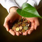 lopressor generic cost