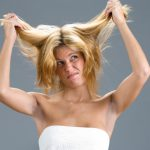 causes_of_female_hair_loss1