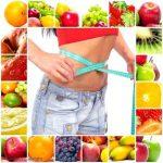 fruit-diet1