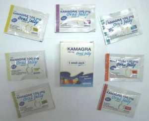 isoptin 40 mg film tablet