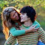male_impotence_relationship-e129128338520111