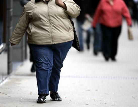 obesity-fact2-e12874033588131