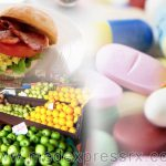 some-of-the-foods-and-fruits-may-adversely-interact-with-some-medicines1