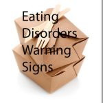 eating-disorder1