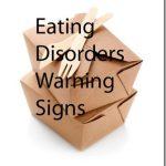 eating-disorder1